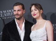 50 Nuances Plus Claires : Un autre acteur aurait dû jouer Christian Grey