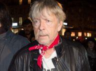 Renaud opéré du coeur : le chanteur hospitalisé est en convalescence