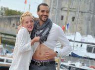 """Tarek Boudali, de retour après avoir quitté """"En famille"""" ? Il donne son avis"""