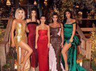 L'Incroyable Famille Kardashian : une personne coupée au montage, d'atroces révélations