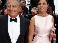 Christian Clavier : Sa femme, Isabelle de Araujo, est l'ex d'un célèbre chanteur...