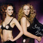 Sonia Rykiel aime H&M ! (réactualisé)