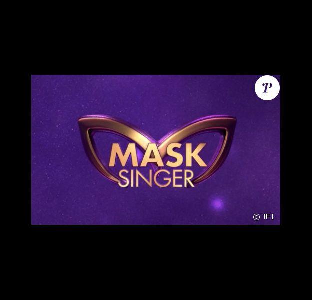 """Emission """"Mask Singer"""" sur TF1"""