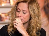 Lara Fabian émue aux larmes : ce souvenir poignant avec sa défunte maman...