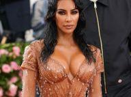 Kim Kardashian a 40 ans : 5 choses à savoir sur la star
