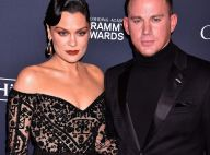 Channing Tatum célibataire : Jessie J et lui ont encore rompu