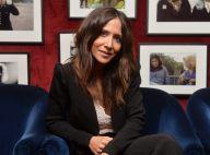 """Fabienne Carat quitte Plus belle la vie : """"J'ai décidé de dire au revoir au personnage de Samia"""""""