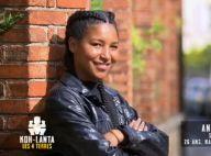 Angélique (Koh-Lanta) abandonnée par sa mère : confidences sur sa vie en famille d'accueil