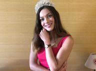 Miss France 2021, photos dénudées d'Anastasia Salvi : nouvelles graves accusations en vidéo