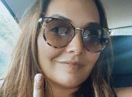 Les 12 Coups de midi accusée de racisme : Valérie Bègue réagit avec un doigt d'honneur
