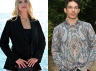 Chloé Jouannet en couple avec Sandor Funtek : qui est son nouveau compagnon ?
