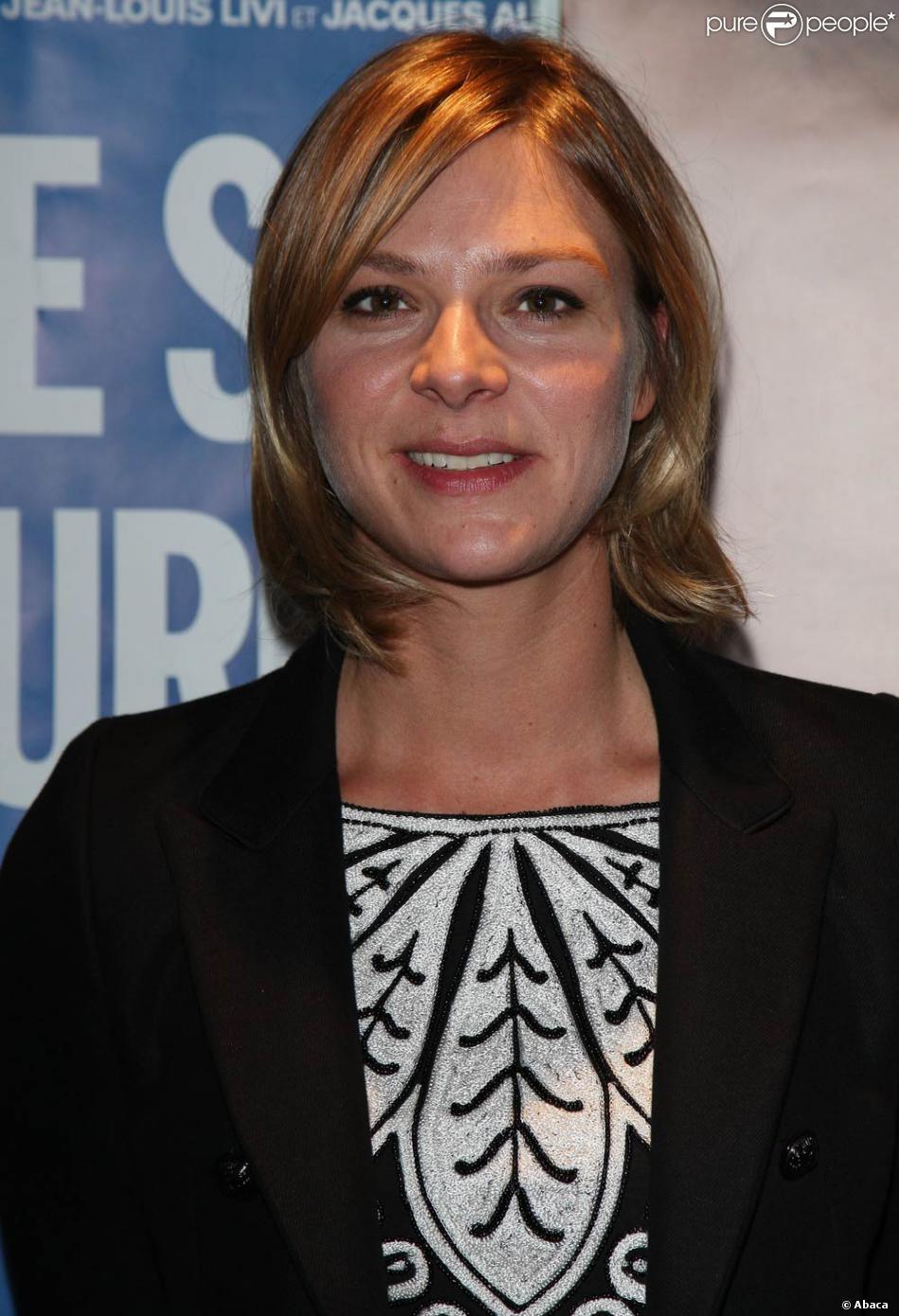 <b>Sophie Cattani</b>, le 29 septembre à Paris. - 290228-sophie-cattani-le-29-septembre-a-950x0-3