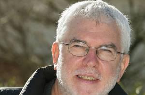 Le réalisateur américain Bob Swaim impliqué dans une affaire de viol...