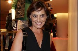 Inès de la Fressange, Axelle Laffont, Sarah Lavoine... des bulles de fraîcheur et de beauté !