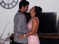 Laetitia (L'amour est dans le pré) : Son chéri rugbyman face au cancer, tristes révélations