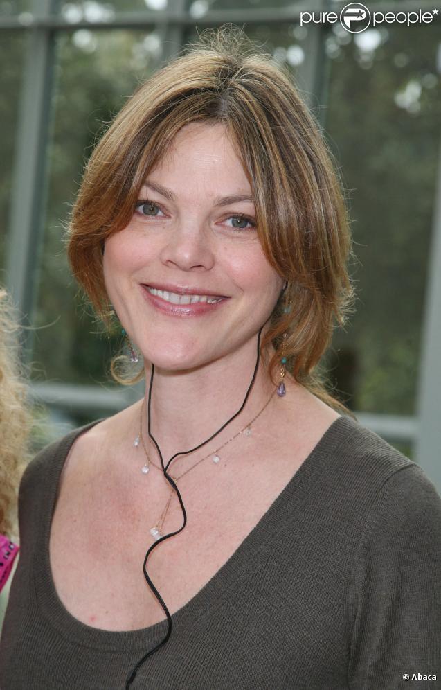 Alexandra Kazan
