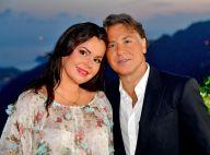 Attentat de Vienne : Roberto Alagna confiné avec sa femme livre un récit glaçant