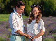 Nicholas de Roumanie papa comblé : le prince déchu annonce la naissance de sa fille