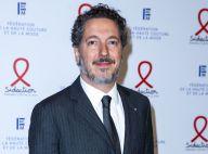 Guillaume Gallienne en deuil : le comédien face à la mort de son frère Thierry