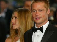 Jennifer Aniston trompée par Brad Pitt avec Angelina Jolie : les révélations du producteur de Mr & Mrs Smith