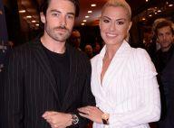 Katrina Patchett (Danse avec les stars) et Valentin (Koh-Lanta) divorcent