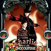 Charlie et la chocolaterie : le film de Tim Burton... version Broadway ! Avec Johnny Depp ?