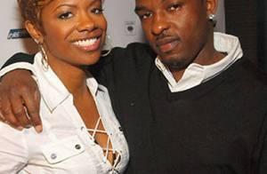 L'ex-fiancé de Kandi Burruss, du groupe Xscape... tué lors d'une bagarre !
