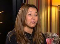 Chimène Badi refuse d'avoir des enfants : la chanteuse explique ce choix