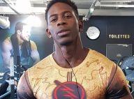 Marvel Fitness libre : le youtubeur emprisonné pour harcèlement a été libéré