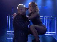 Jennifer Lopez : Torride aux American Music Awards, a-t-elle copié Beyoncé ?
