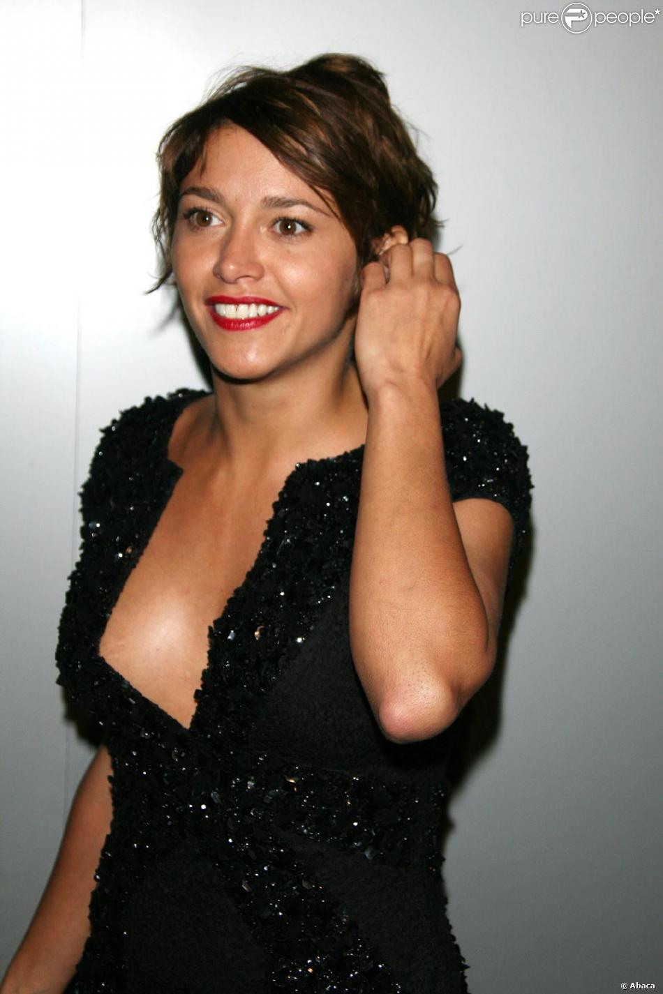 Emma de Caunes nudes (96 photos) Ass, Snapchat, swimsuit