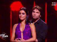 Christophe Dominici : Candice Pascal, sa partenaire dans DALS, bouleversée par la mort du sportif