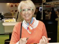Le Meilleur pâtissier : Quel est le vrai nom de Mercotte ?