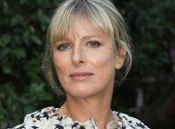 """Karin Viard critiquée dans """"La famille Bélier"""" : sa langue des signes jugée """"incompréhensible"""""""