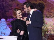 """Elodie Frégé et Grégory Fitoussi, couple musical les """"yeux dans les yeux"""""""