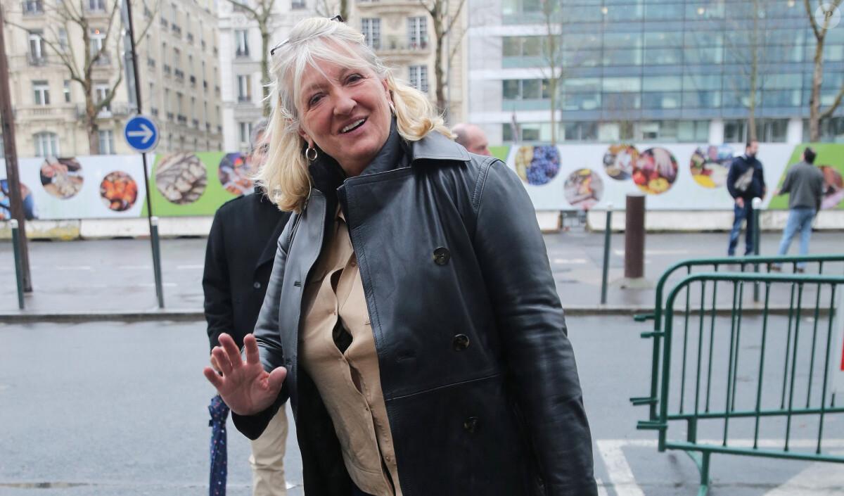 Charlotte de Turckheim : Sa célébrité
