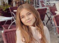 Eurovision Junior 2020, Valentina représente la France ! Votes, clip... Tout sur le concours