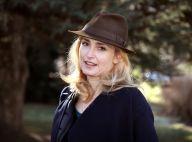 Julie Gayet : Un de ses deux fils souffre d'une maladie grave
