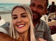 Marie Garet : L'annonce de sa mort, violences conjugales... l'amour toxique avec Dorian