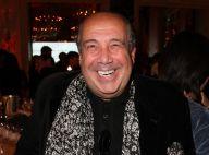 Max Chaoul est mort : le créateur avait habillé les plus grandes stars