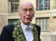 Obsèques de Valéry Giscard d'Estaing : Jour de deuil national, il reposera auprès de sa fille