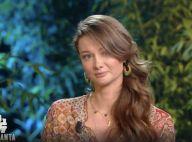 Finale de Koh-Lanta 2020, Les 4 Terres : Alexandra grande gagnante, soirée hommage à Beka