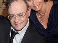 David Lander : Mort de l'acteur d'Amour, gloire et beauté d'une longue maladie