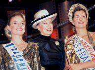 Geneviève de Fontenay, la santé déclinante : sa lettre poignante avant le concours Miss France