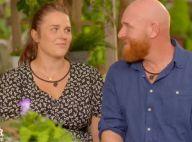 Jérôme et Lucile (L'amour est dans le pré) accusés d'être un faux couple : ils réagissent