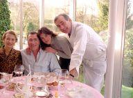 Marc Meneau : Mort à 77 ans du chef trois étoiles, vu dans Top Chef