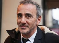 """Elie Semoun, absent contre son gré à l'enterrement de sa mère : """"J'avais 11 ans"""""""