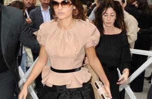 Découvrez les looks les plus stylés de... la plus glam' des Fashion Week : celle de Paris !