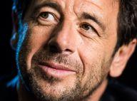 Patrick Bruel papa : qui sont ses fils Oscar et Léon ?