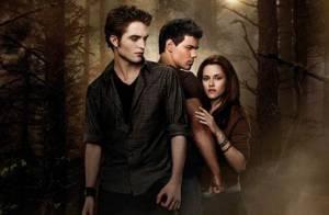 Twilight - Tentation : Regardez le clip de Meet me on the Equinox, chanson d'ouverture du film !